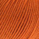 фото Пряжа COOL WOOL BIG Lana Grossa цвет 970