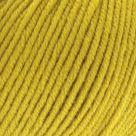 фото Пряжа COOL WOOL BIG Lana Grossa цвет 973