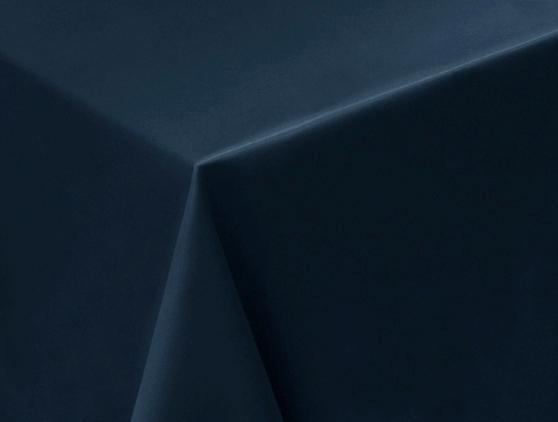Паломо синий, ширина 305см
