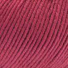 фото Пряжа COOL WOOL BIG Lana Grossa цвет 976