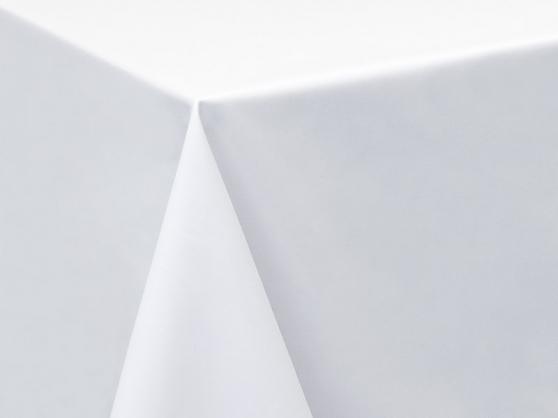 Паломо 62030 белый, ширина 305 см
