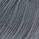 фото Пряжа COOL WOOL BIG Lana Grossa цвет 981