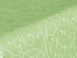 Ариадна салатовый, шиирина 305