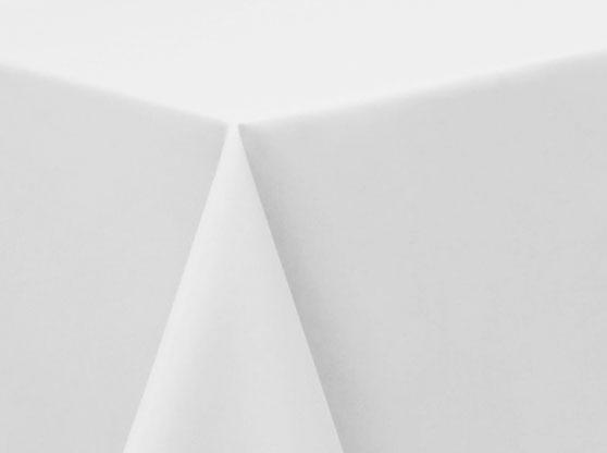 Журавинка белая гладь/010101 шир.305см