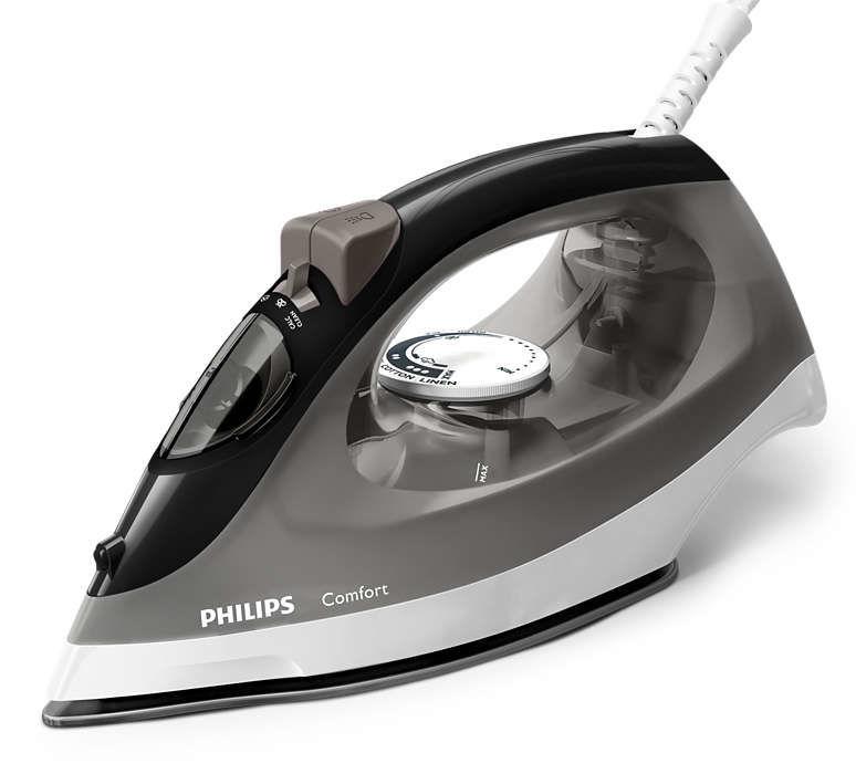 Утюг Philips GC1444/80 Comfort