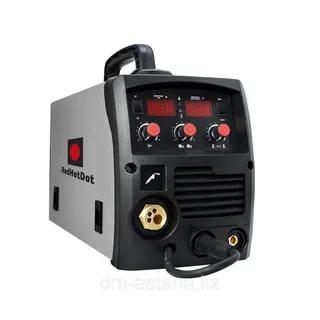 HOT MIG-5 Аппарат сварочный инверторный