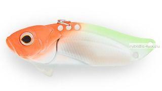 Блесна-Цикада Strike Pro Astro Vibe 45 мм / 9,6 гр / цвет: A116L