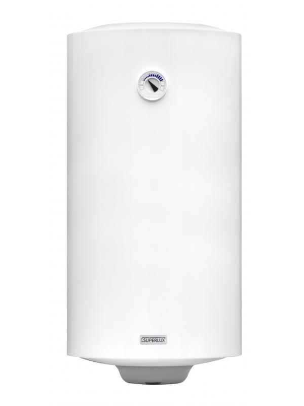Накопительный электрический водонагреватель SUPERLUX NTS 80V 1.5K (SU) (3700366)