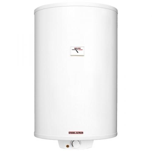 Накопительный электрический водонагреватель Stiebel Eltron PSH 50 Classic (235960)