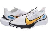 Кроссовки Nike Zoom Gravity