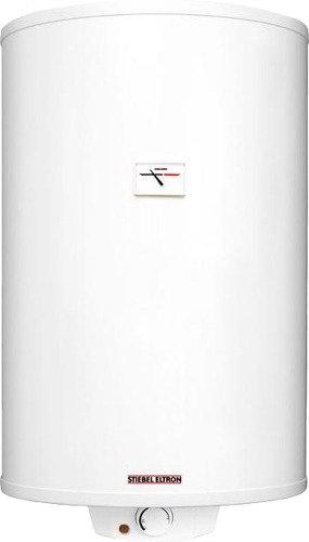 Накопительный электрический водонагреватель Stiebel Eltron PSH 200 Classic (235965)