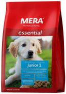 MERA ESSENTIAL 1 JUNIOR 12,5 кг (сухой корм для щенков)