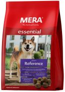 MERA ESSENTIAL REFERENCE 12,5 кг (для взрослых собак)