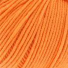 Фото Пряжа COOL WOOL Lana Grossa цвет 418