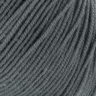 Фото Пряжа COOL WOOL Lana Grossa цвет 2064
