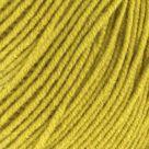 Фото Пряжа COOL WOOL Lana Grossa цвет 2062