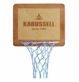 Баскетбольный щит KARUSSELL