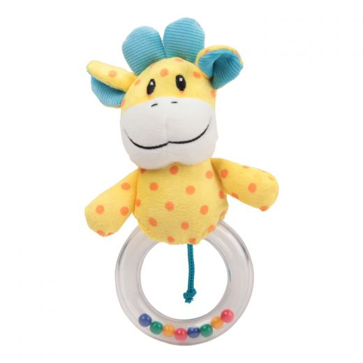 Погремушка жираф Kids