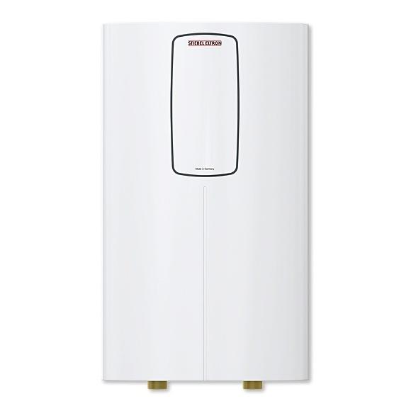 Проточный электрический водонагреватель Stiebel Eltron DCE-C 6/8 Trend (238148)