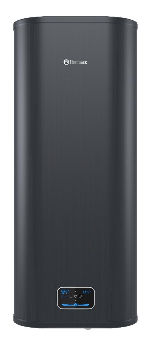 Накопительный электрический водонагреватель Thermex ID 100 V (pro) Wi-Fi  (151141)