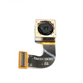 задняя камера Vertex Impress New 4G