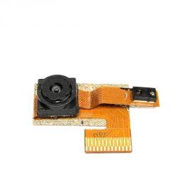 камера Vertex Impress Frost 4G