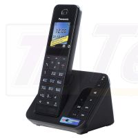 PANASONIC KX-TGH220 (RUB)