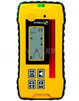 STABILA REC REC-300 - Приемник лазерного излучения