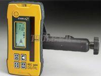 STABILA REC-300 - Приемник лазерного излучения - купить в интернет-магазине www.toolb.ru цена и обзор. Доставка по России и СНГ