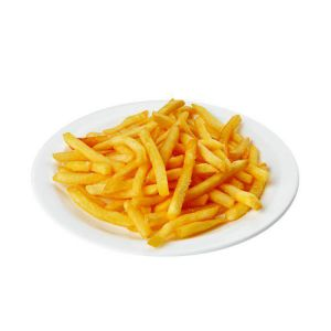 Картофель фри 150г