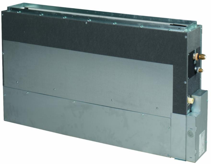 Внутренний блок Daikin FXNQ40A