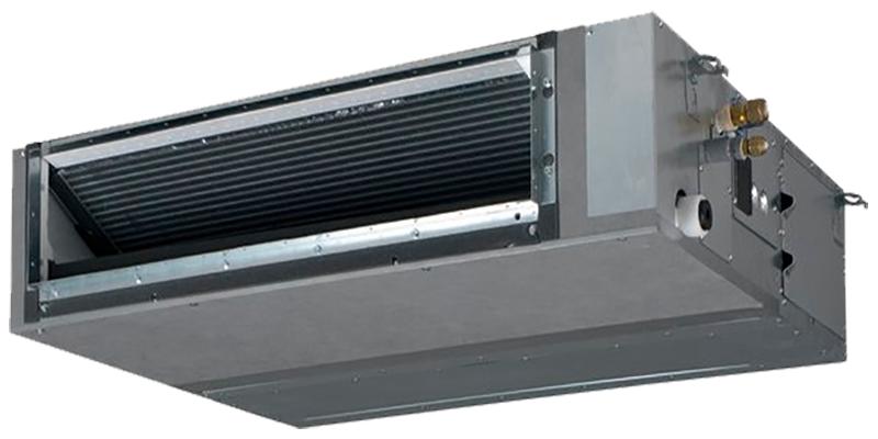 Внутренний блок Daikin FXSQ80A