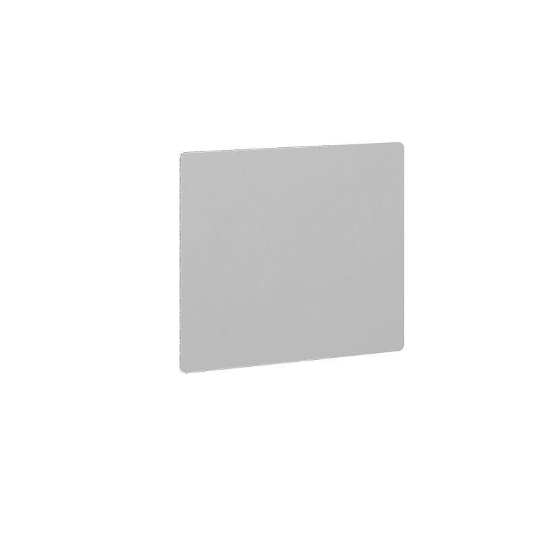 Панель с зеркалом «Тип 1»