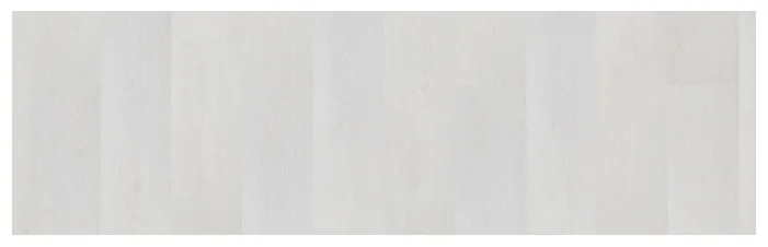 Ламинат Tarkett Woodstock Family 33 класс 8 мм 2 м²  WHITE SHERWOOD OAK
