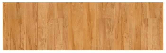 Ламинат Tarkett Robinson 33 класс 8 мм 2 м² ABATE PEAR TREE