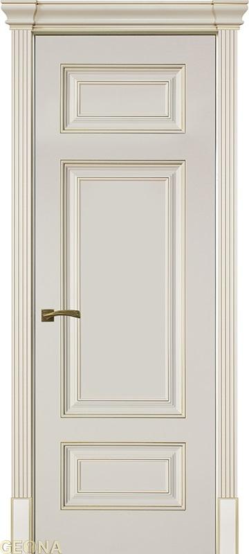 Дверь Рикардо 4