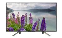 Телевизор SONY KDL-43WF804-Smart