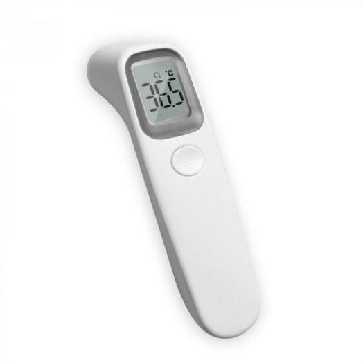 Бесконтактный инфракрасный термометр BBlove TD-R1D1
