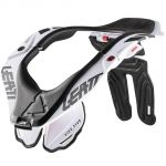 Leatt Neck Brace GPX 5.5 White защита шеи
