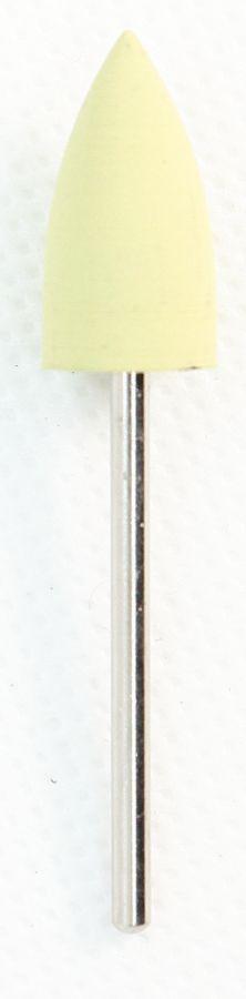 Фреза шлифовщик (4625)