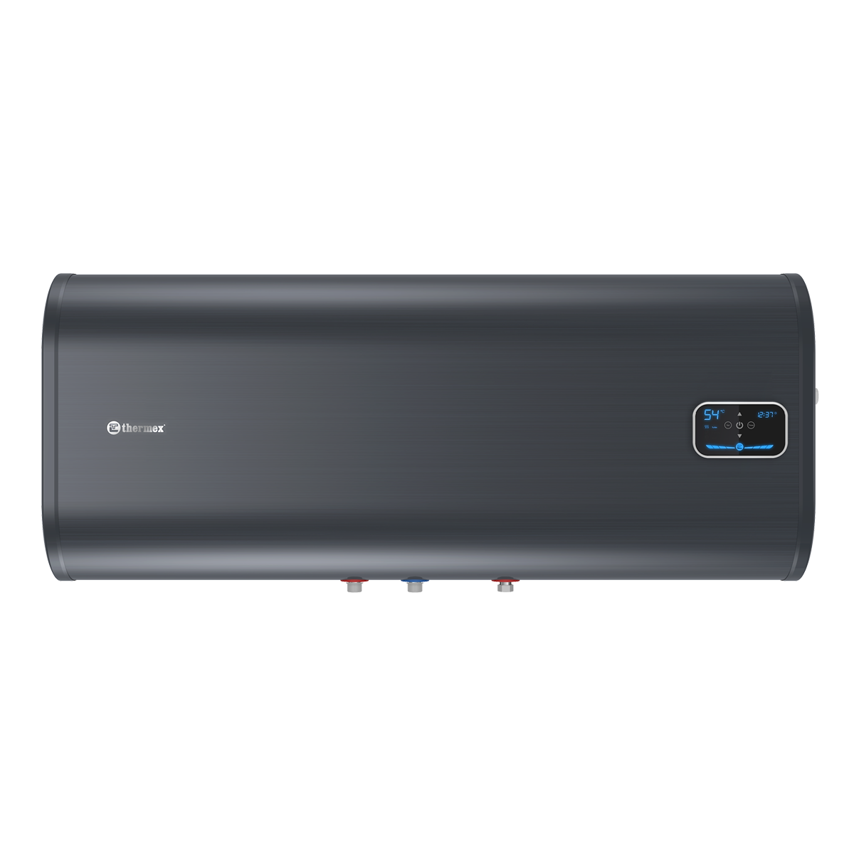 Накопительный электрический водонагреватель Thermex ID 100 H (pro) (151115)