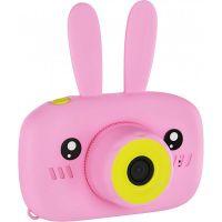 Детский цифровой фотоаппарат GSMIN Fun Camera View-2