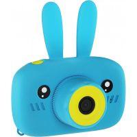 Детский цифровой фотоаппарат GSMIN Fun Camera View-3