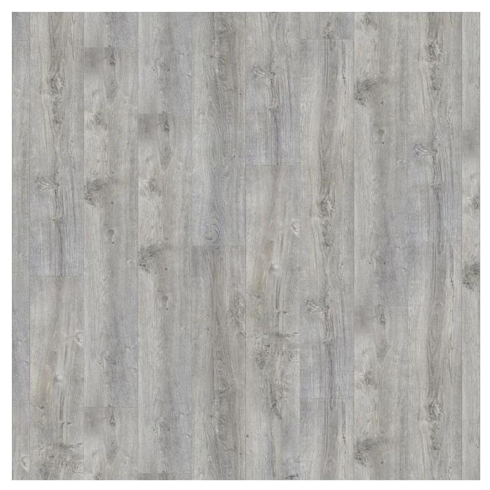Ламинат Tarkett Estetica 33 класс 9 мм 1.75 м² Oak Effect Light Grey