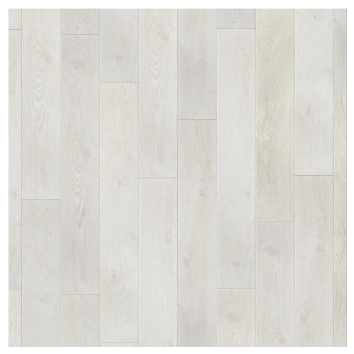 Ламинат Tarkett Estetica 33 класс 9 мм 1.75 м² Oak Natur white
