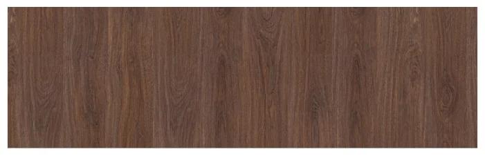 Ламинат Tarkett Holiday 32 класс 8 мм 2 м²  Oak Sunny