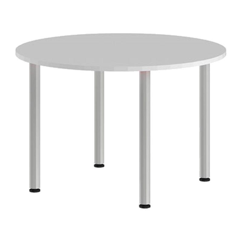 Конференц-стол «XRT-120»