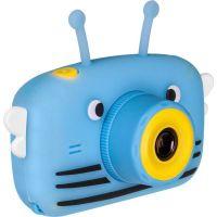 Детский цифровой фотоаппарат GSMIN Fun Camera View-9