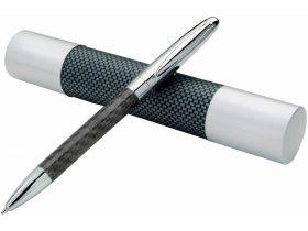 Ручка металлическая шариковая «Winona»