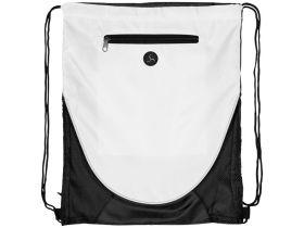 Рюкзак «Peek» (арт. 12012005)